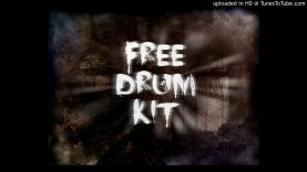 Ultimate Boom Bap Drum Kit by KaliOnTheBeat | SAMPLE GANG