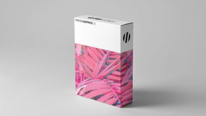 pink tide loop pack by top sounds audio