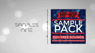 sample pack download